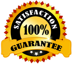 septic defender satisfaction guarantee